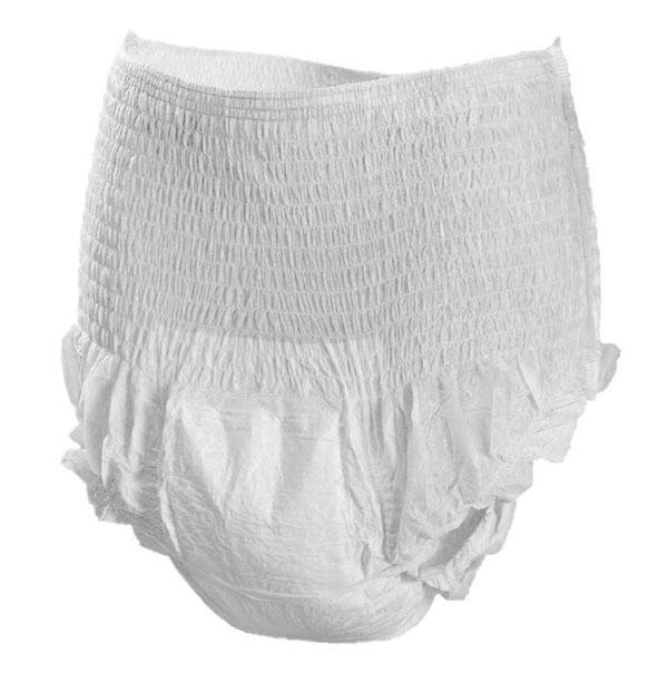 Inkontinenz pants