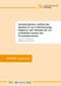 S3-Leitlinie Prostatakrebs